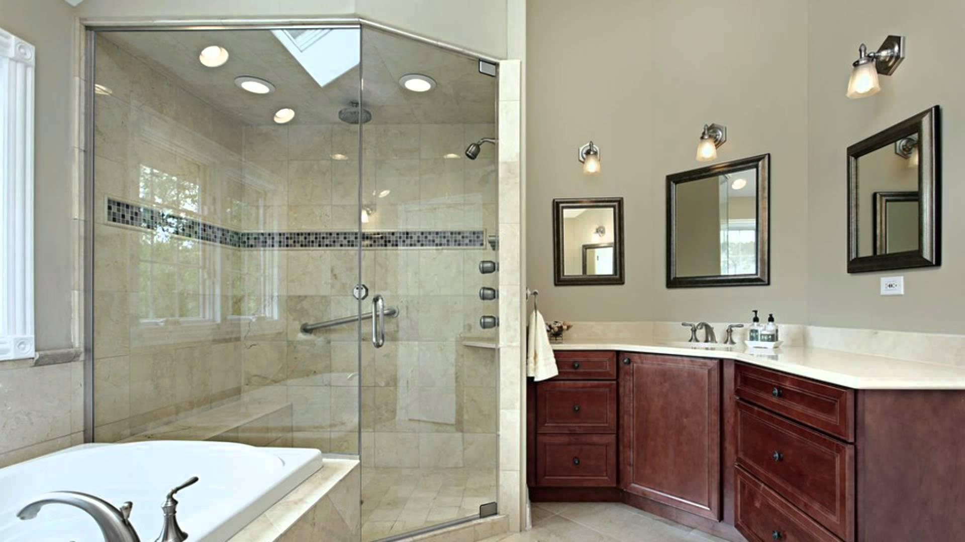 30 Beautiful Bathrooms Dream Bathrooms Blog